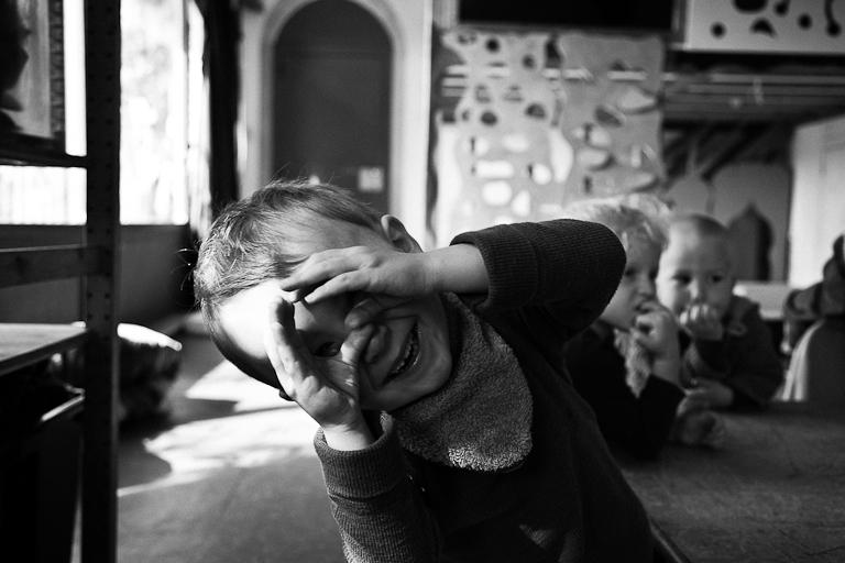 Lyra-Lintern-Photographe-Lifestyle-Bruxelles-Enfants-Youplaboum-090