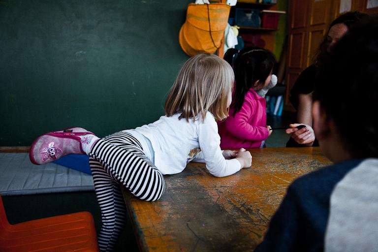 Lyra-Lintern-Photographe-Lifestyle-Bruxelles-Enfants-Youplaboum-091