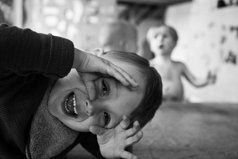 Lyra-Lintern-Photographe-Lifestyle-Bruxelles-Enfants-Youplaboum-092