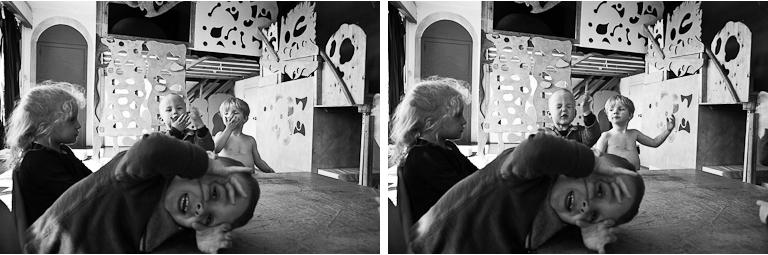 Lyra-Lintern-Photographe-Lifestyle-Bruxelles-Enfants-Youplaboum-096-097