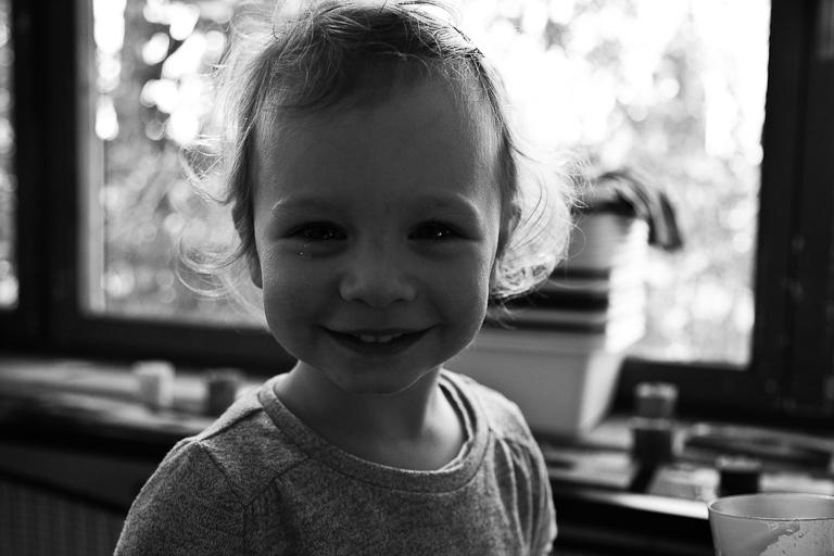 Lyra-Lintern-Photographe-Lifestyle-Bruxelles-Enfants-Youplaboum-102