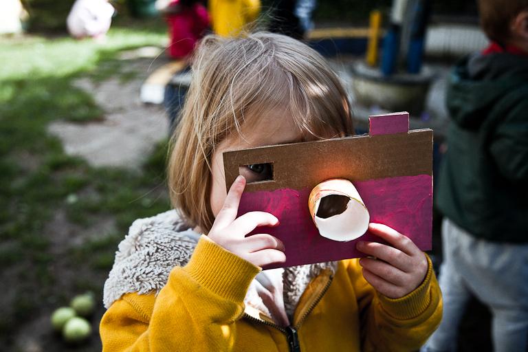 Lyra-Lintern-Photographe-Lifestyle-Bruxelles-Enfants-Youplaboum-109