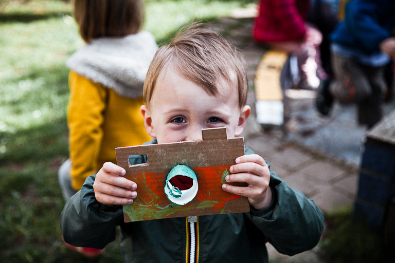 Lyra-Lintern-Photographe-Lifestyle-Bruxelles-Enfants-Youplaboum-110