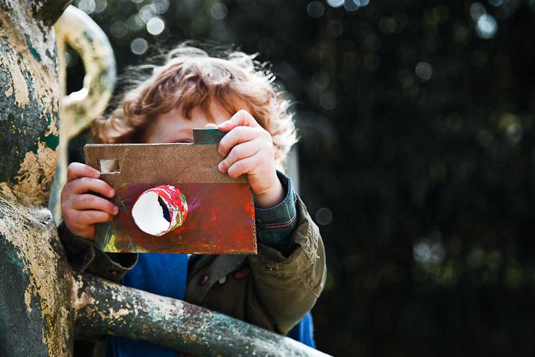 Lyra-Lintern-Photographe-Lifestyle-Bruxelles-Enfants-Youplaboum-113