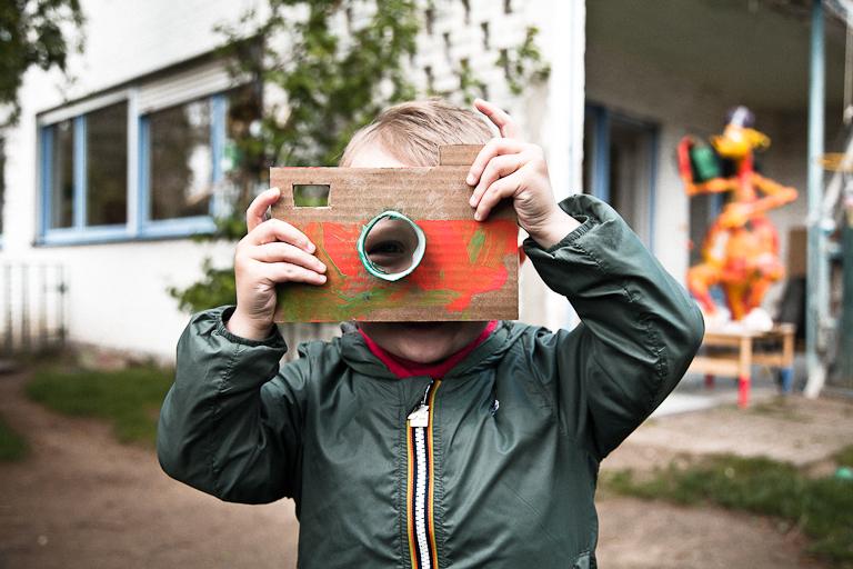 Lyra-Lintern-Photographe-Lifestyle-Bruxelles-Enfants-Youplaboum-120