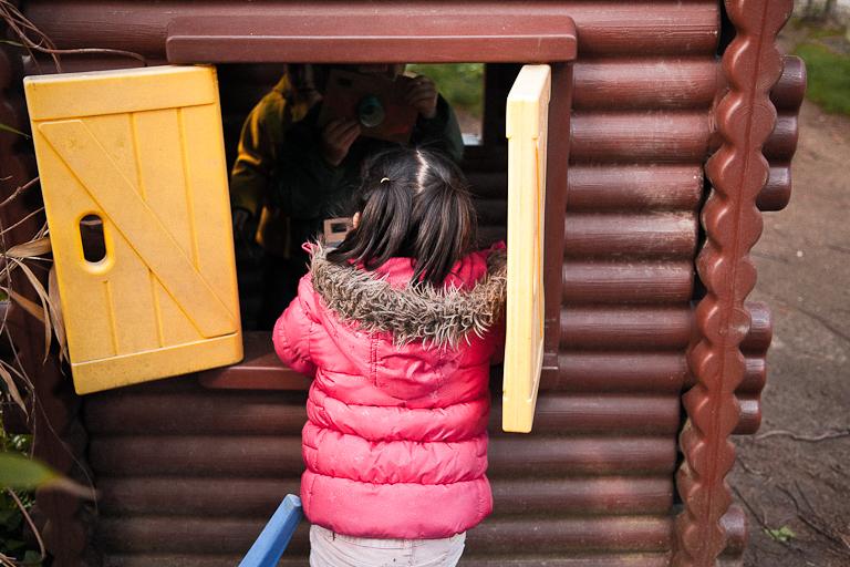 Lyra-Lintern-Photographe-Lifestyle-Bruxelles-Enfants-Youplaboum-121