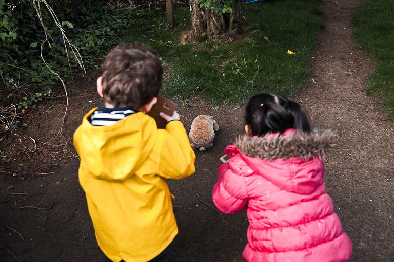 Lyra-Lintern-Photographe-Lifestyle-Bruxelles-Enfants-Youplaboum-124