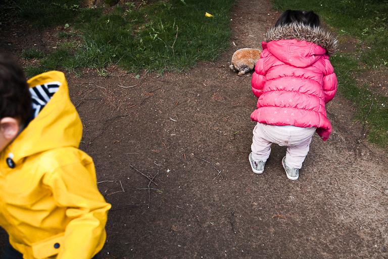 Lyra-Lintern-Photographe-Lifestyle-Bruxelles-Enfants-Youplaboum-126