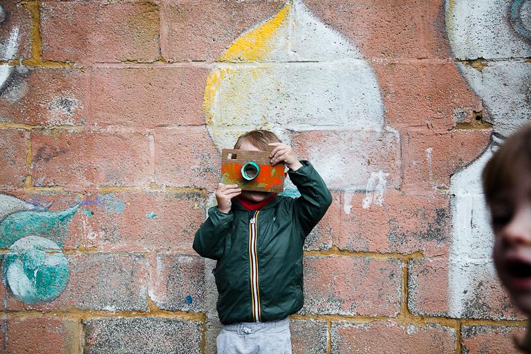 Lyra-Lintern-Photographe-Lifestyle-Bruxelles-Enfants-Youplaboum-127