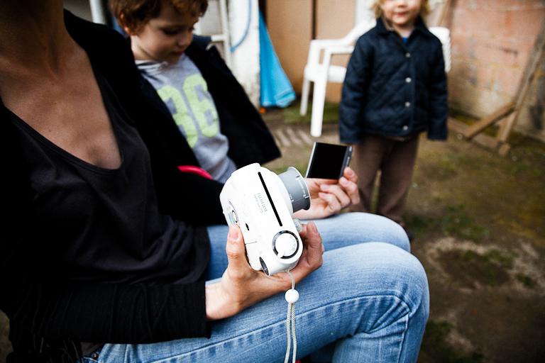 Lyra-Lintern-Photographe-Lifestyle-Bruxelles-Enfants-Youplaboum-129