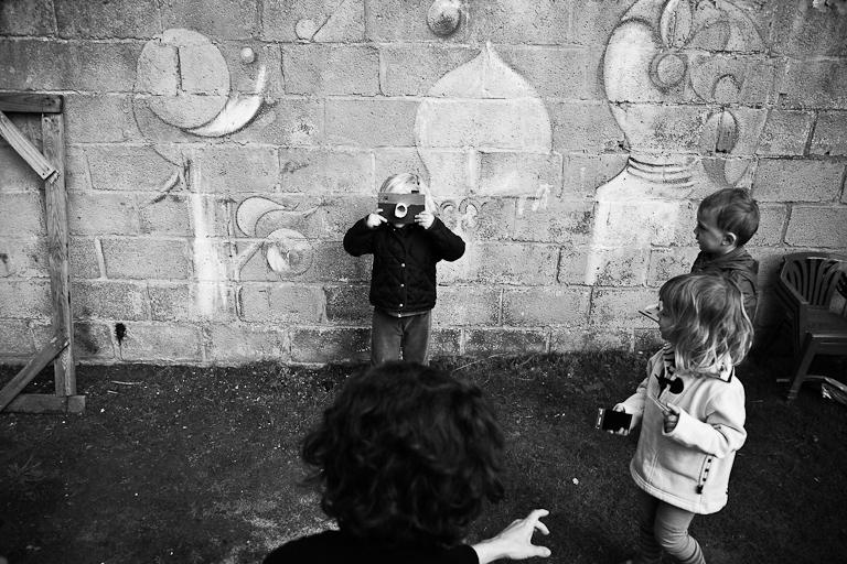 Lyra-Lintern-Photographe-Lifestyle-Bruxelles-Enfants-Youplaboum-130