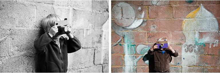 Lyra-Lintern-Photographe-Lifestyle-Bruxelles-Enfants-Youplaboum-140-161