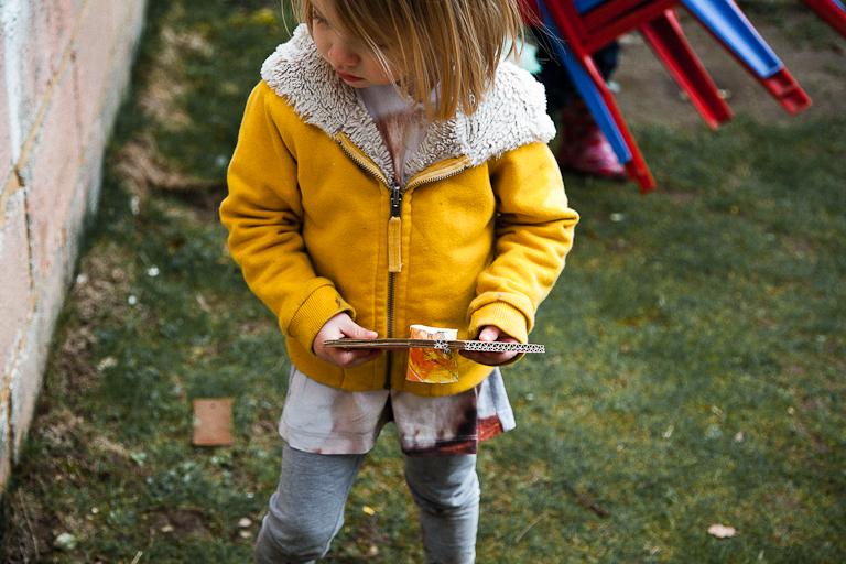 Lyra-Lintern-Photographe-Lifestyle-Bruxelles-Enfants-Youplaboum-144