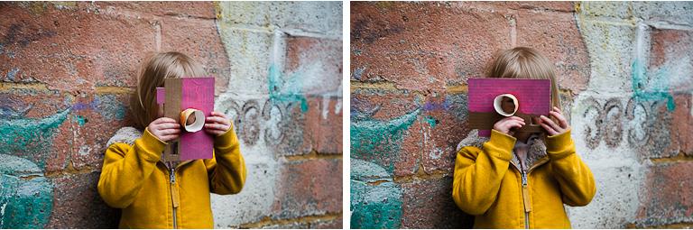 Lyra-Lintern-Photographe-Lifestyle-Bruxelles-Enfants-Youplaboum-146-147