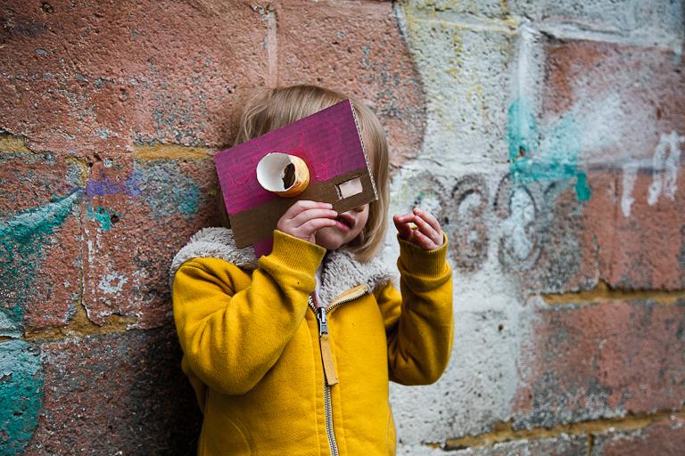 Lyra-Lintern-Photographe-Lifestyle-Bruxelles-Enfants-Youplaboum-148