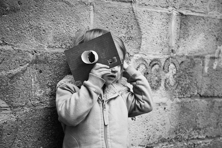 Lyra-Lintern-Photographe-Lifestyle-Bruxelles-Enfants-Youplaboum-149