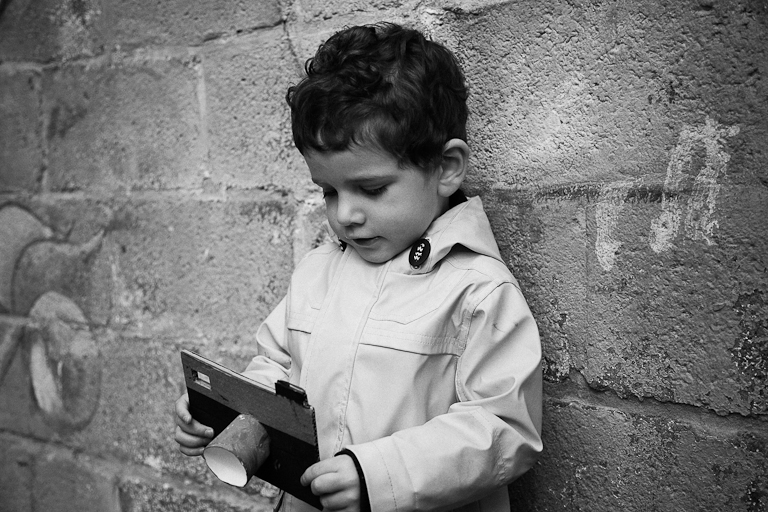 Lyra-Lintern-Photographe-Lifestyle-Bruxelles-Enfants-Youplaboum-152