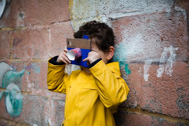 Lyra-Lintern-Photographe-Lifestyle-Bruxelles-Enfants-Youplaboum-153
