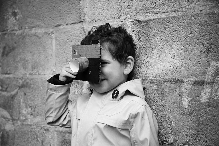 Lyra-Lintern-Photographe-Lifestyle-Bruxelles-Enfants-Youplaboum-154