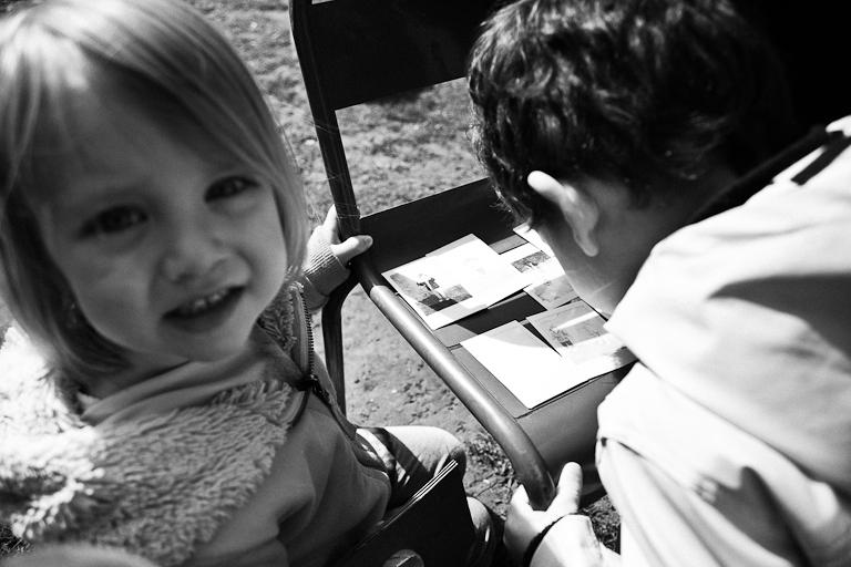 Lyra-Lintern-Photographe-Lifestyle-Bruxelles-Enfants-Youplaboum-156