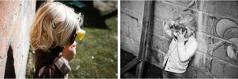 Lyra-Lintern-Photographe-Lifestyle-Bruxelles-Enfants-Youplaboum-162-158