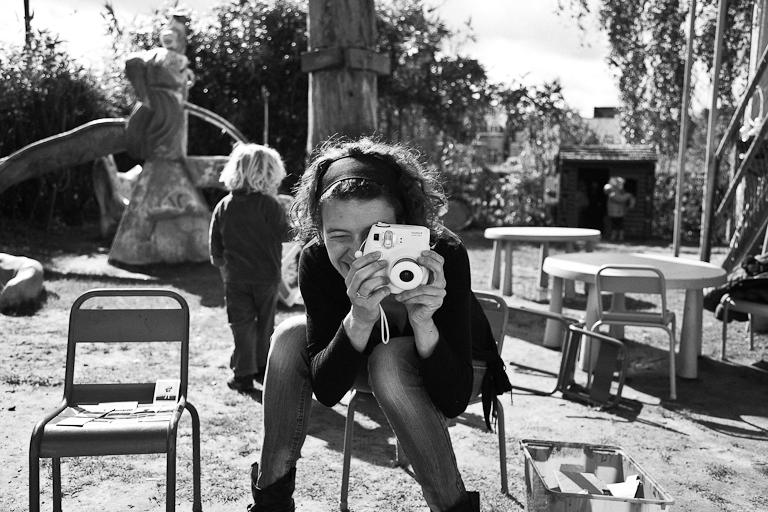 Lyra-Lintern-Photographe-Lifestyle-Bruxelles-Enfants-Youplaboum-164