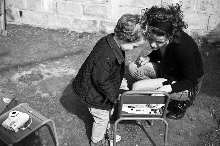Lyra-Lintern-Photographe-Lifestyle-Bruxelles-Enfants-Youplaboum-166