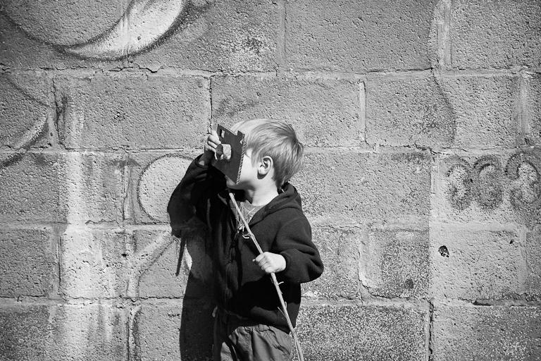 Lyra-Lintern-Photographe-Lifestyle-Bruxelles-Enfants-Youplaboum-172