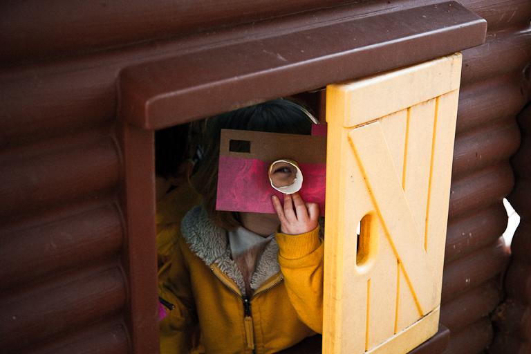 Lyra-Lintern-Photographe-Lifestyle-Bruxelles-Enfants-Youplaboum-175