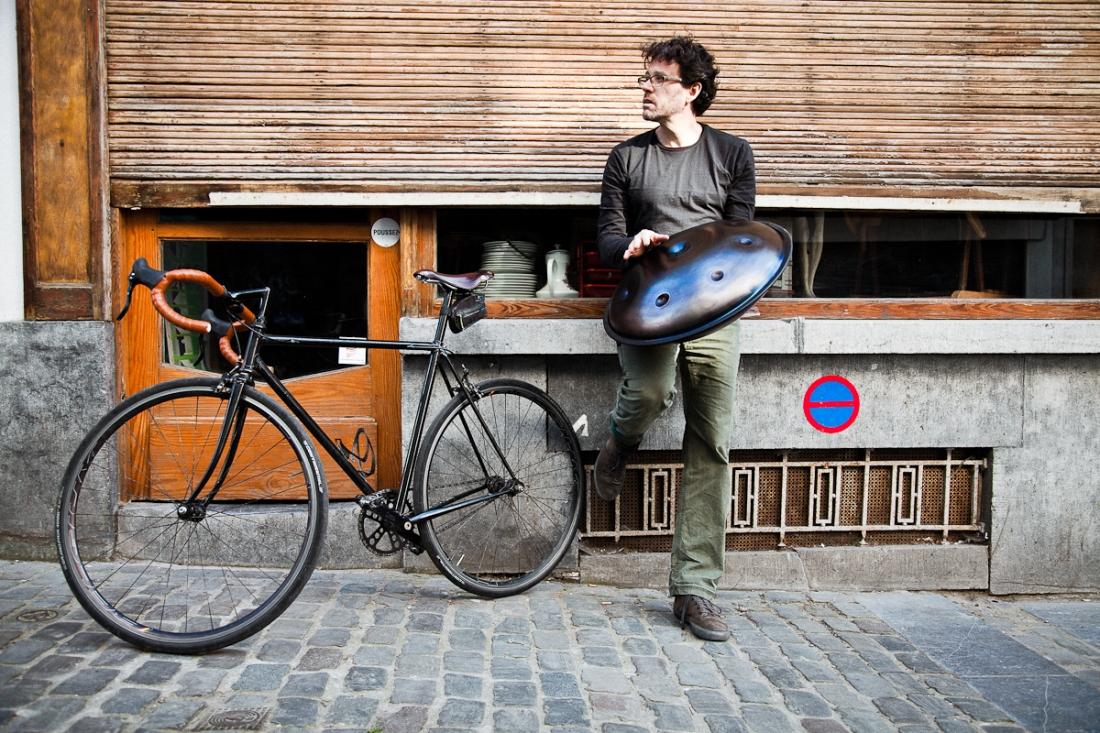 Lyra-Lintern-Photographe-Lifestyle-Bruxelles-Darren-Pancycle-005