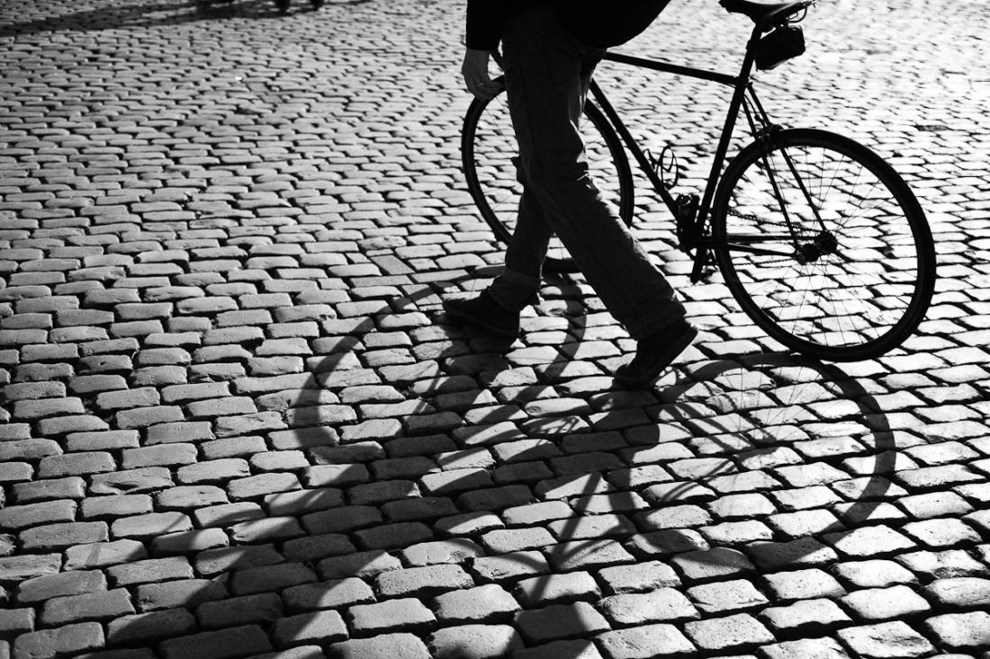 Lyra-Lintern-Photographe-Lifestyle-Bruxelles-Darren-Pancycle-015
