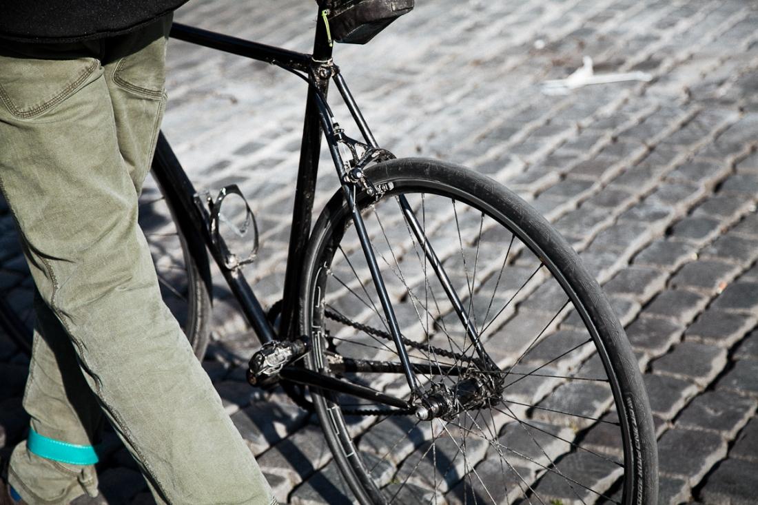 Lyra-Lintern-Photographe-Lifestyle-Bruxelles-Darren-Pancycle-017