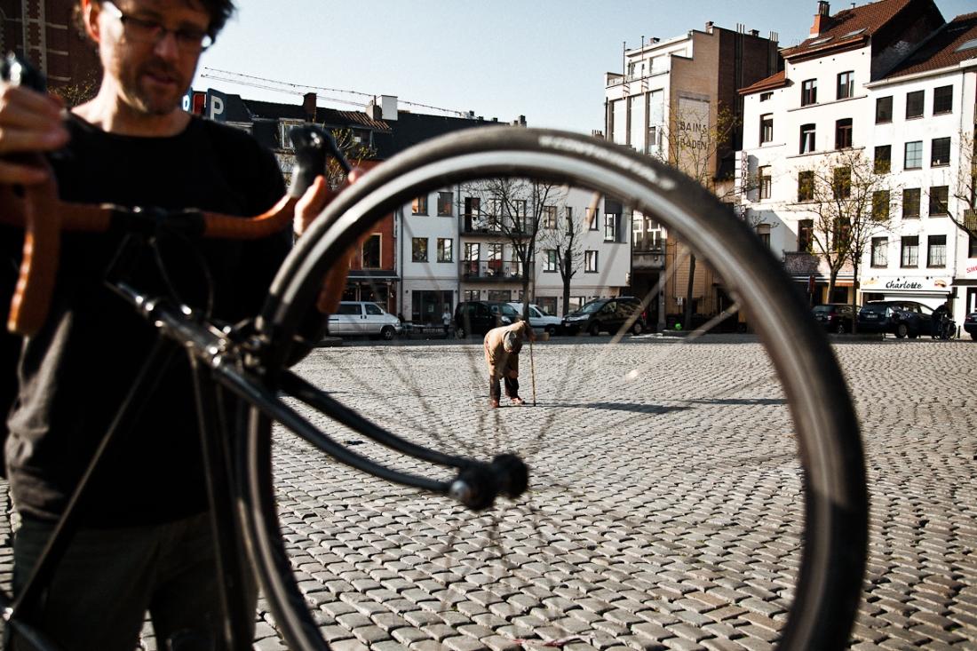 Lyra-Lintern-Photographe-Lifestyle-Bruxelles-Darren-Pancycle-020