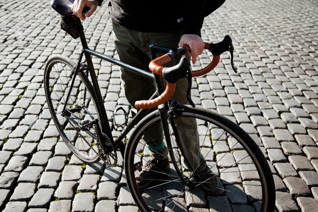Lyra-Lintern-Photographe-Lifestyle-Bruxelles-Darren-Pancycle-022