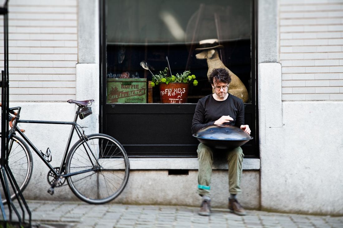 Lyra-Lintern-Photographe-Lifestyle-Bruxelles-Darren-Pancycle-023