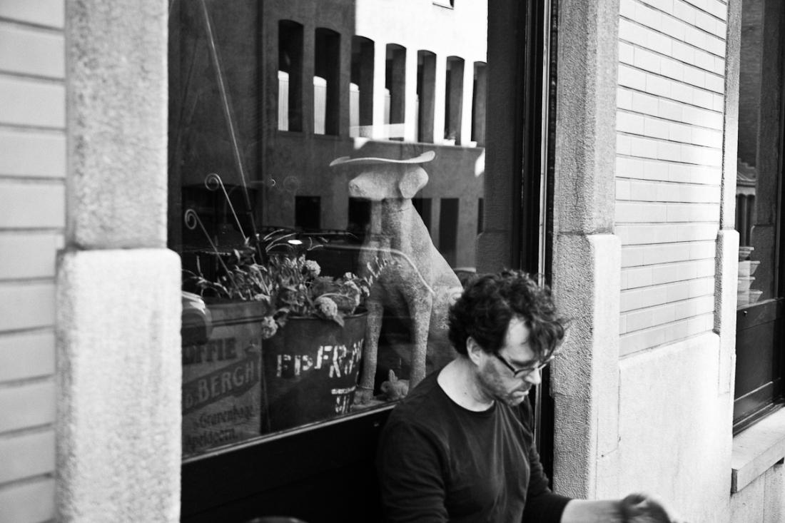 Lyra-Lintern-Photographe-Lifestyle-Bruxelles-Darren-Pancycle-026