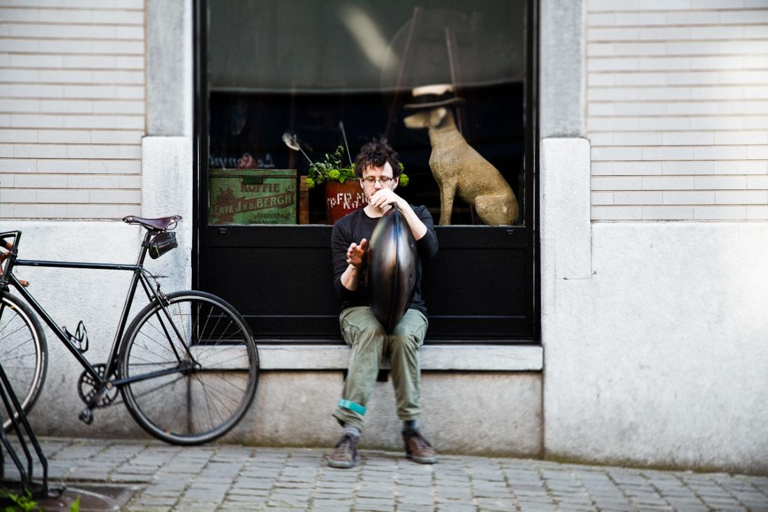 Lyra-Lintern-Photographe-Lifestyle-Bruxelles-Darren-Pancycle-032