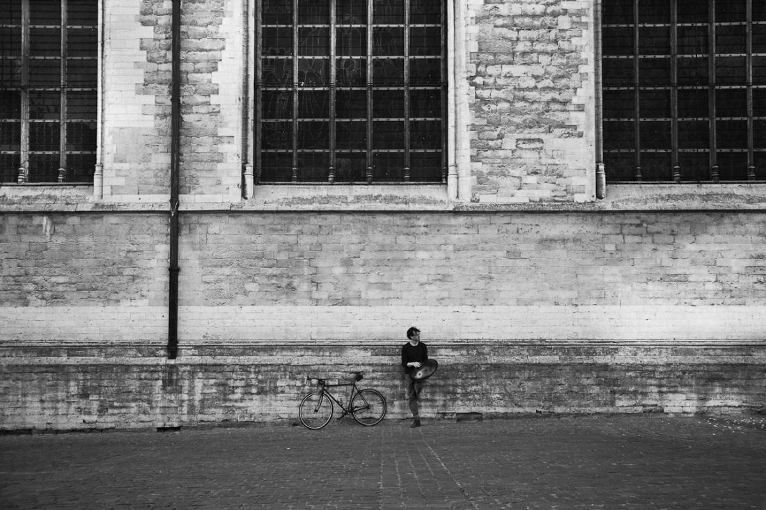 Lyra-Lintern-Photographe-Lifestyle-Bruxelles-Darren-Pancycle-034