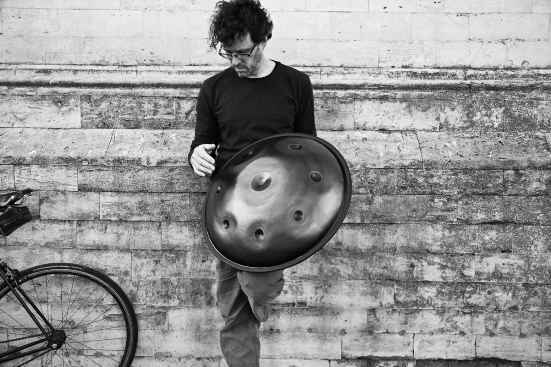 Lyra-Lintern-Photographe-Lifestyle-Bruxelles-Darren-Pancycle-041