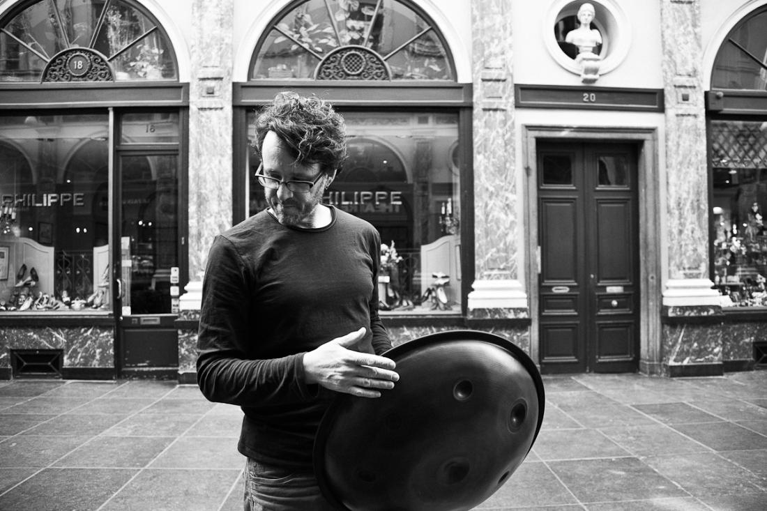 Lyra-Lintern-Photographe-Lifestyle-Bruxelles-Darren-Pancycle-051