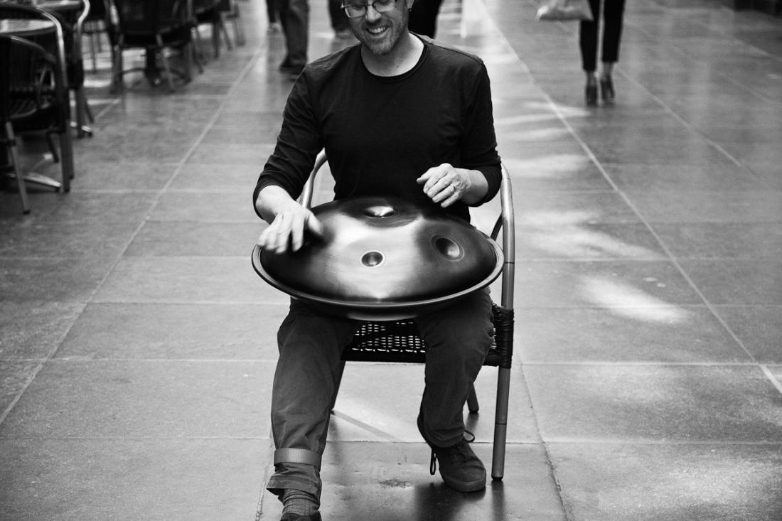Lyra-Lintern-Photographe-Lifestyle-Bruxelles-Darren-Pancycle-060