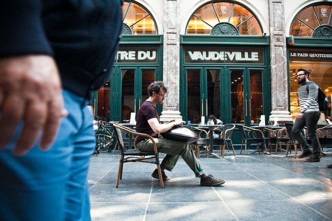 Lyra-Lintern-Photographe-Lifestyle-Bruxelles-Darren-Pancycle-069
