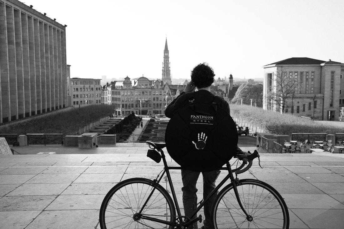 Lyra-Lintern-Photographe-Lifestyle-Bruxelles-Darren-Pancycle-084