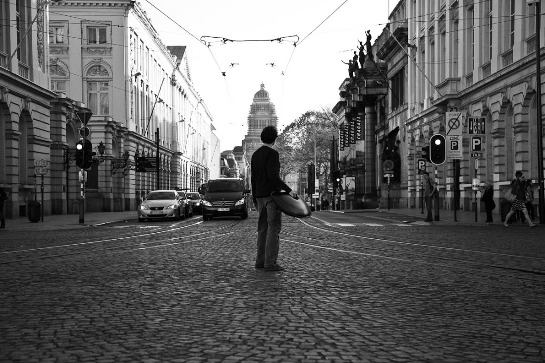 Lyra-Lintern-Photographe-Lifestyle-Bruxelles-Darren-Pancycle-090