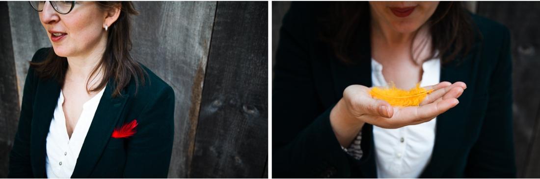 lyra-lintern-photographe-lifestyle-bruxelles-claire-de-lune-portraits-001-011