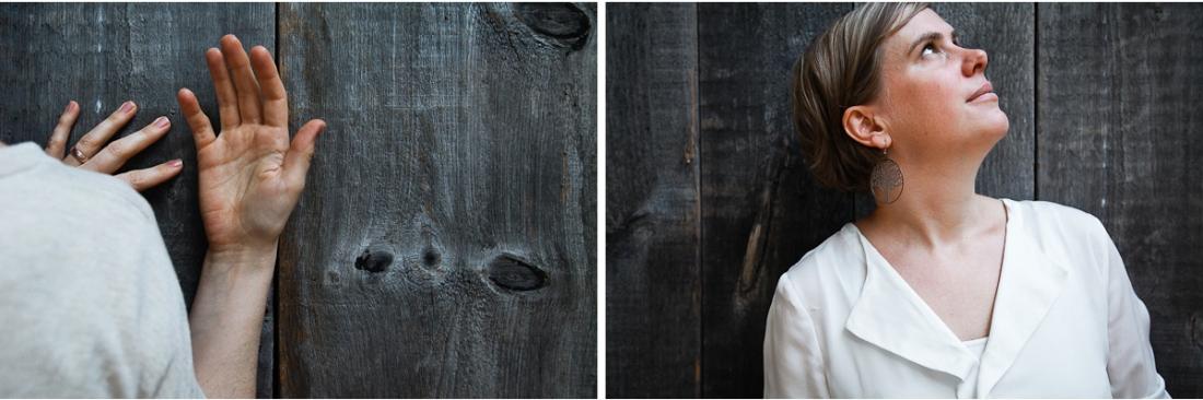 lyra-lintern-photographe-lifestyle-bruxelles-claire-de-lune-portraits-035-149