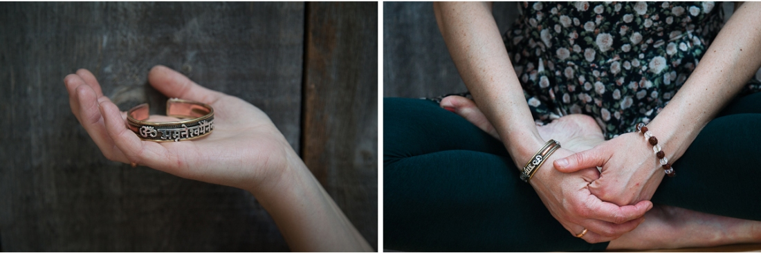 lyra-lintern-photographe-lifestyle-bruxelles-claire-de-lune-portraits-053-057