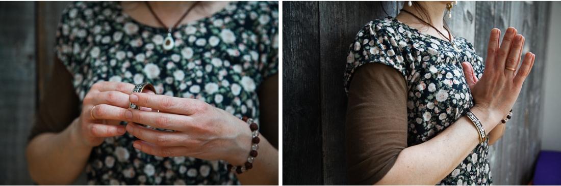 lyra-lintern-photographe-lifestyle-bruxelles-claire-de-lune-portraits-054-046
