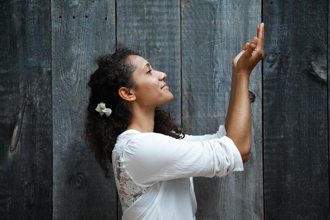 lyra-lintern-photographe-lifestyle-bruxelles-claire-de-lune-portraits-087