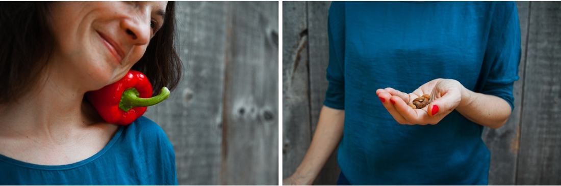 lyra-lintern-photographe-lifestyle-bruxelles-claire-de-lune-portraits-094-099